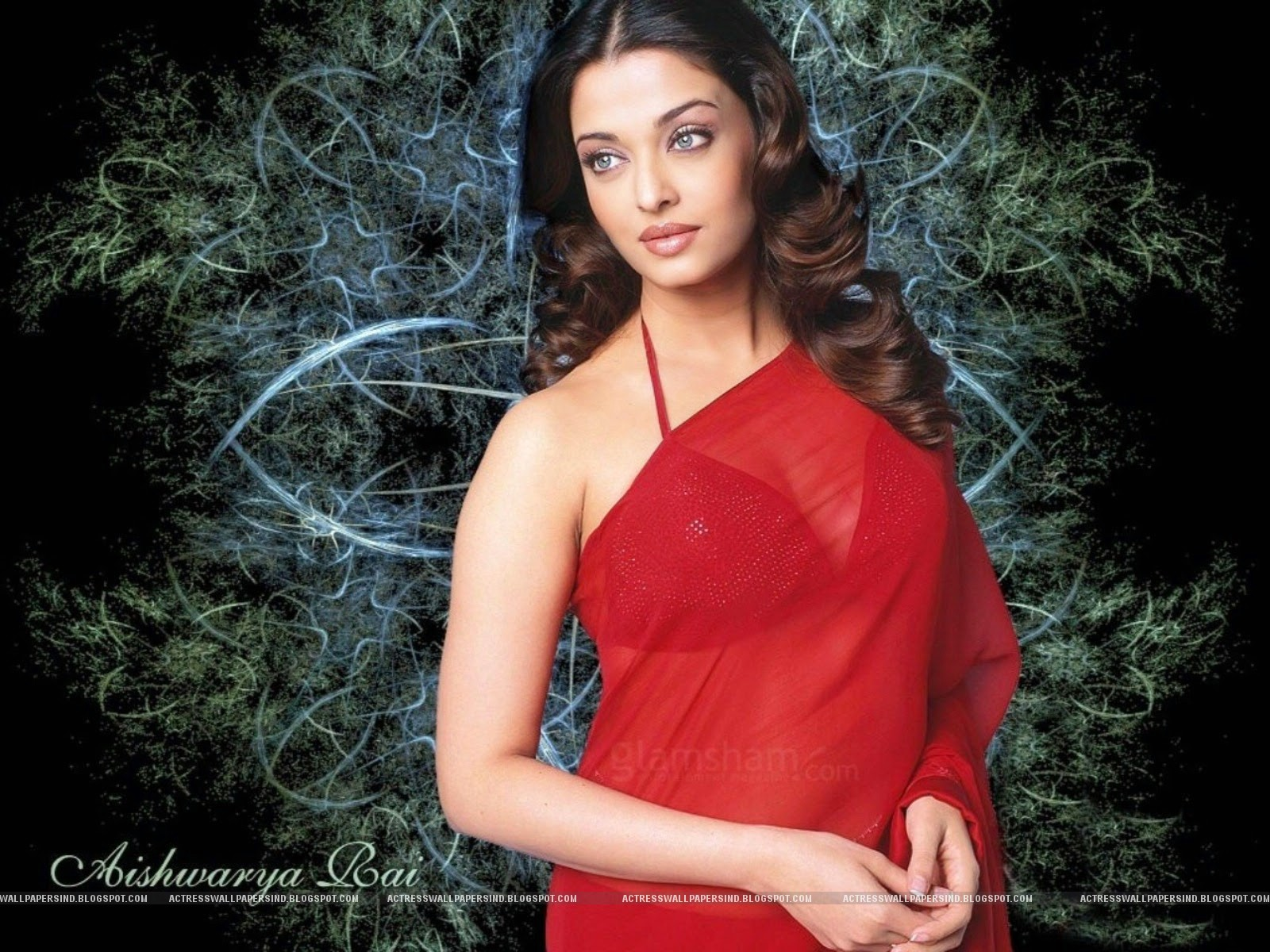 Aishwarya Rai Sexy Photo Shoot Hd Full - A Wind