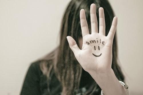 Kata Kata Ungkapan Perasaan Sakit Hati