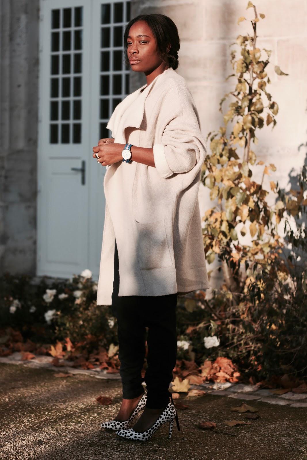 blog-mode-tendance-chic-pour-femme