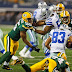The Aftermarket: Packers vs. Cowboys