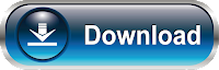 Anitta - Bang -  (Fank ) - Download - izakilsonnews