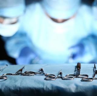 Paga, Paga vjetore, Kirurgjia Abdominale, Kirurget Abdominal, Rroga e Kirurgut, Kirurgjia pagat, Rrogat e Kirurgeve Shqiptare