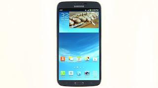 Samsung Galaxy Mega 6.3, Spesifikasi Samsung Galaxy Mega 6.3, Harga Samsung Galaxy Mega 6.3, Review Samsung Galaxy Mega 6.3, Fitur Samsung Galaxy Mega 6.3, Samsung Galaxy Mega 6.3 Terbaru