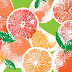 Portakal Reçeli Dans Ediyor