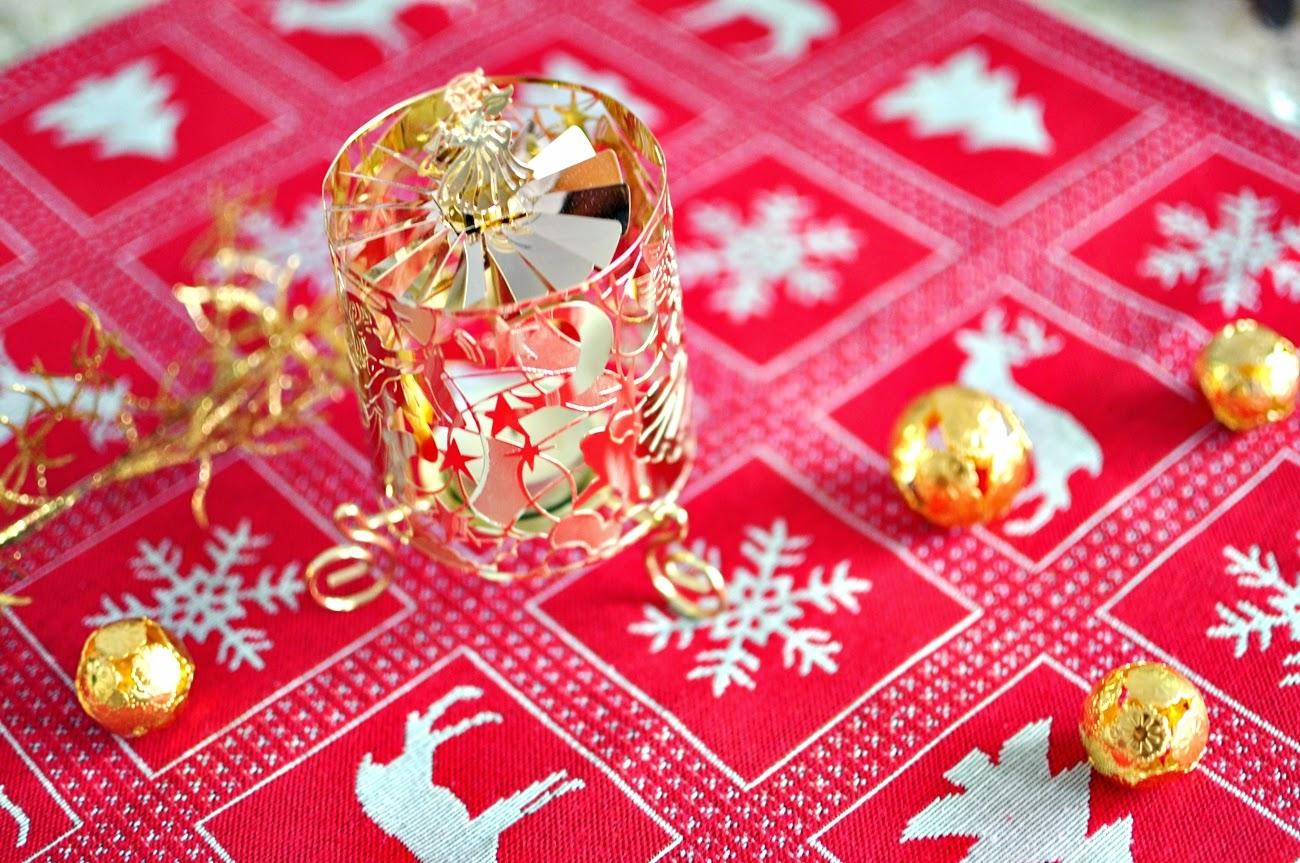 dekoracje-na-stol