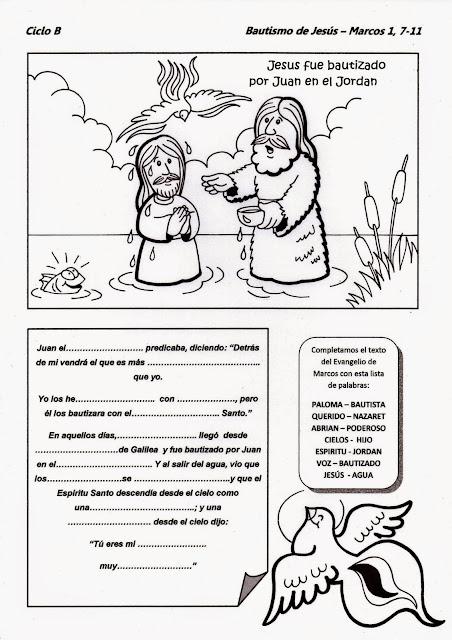 Matrimonio Catolico Sin Confirmacion : Católico parroquia santa maría de baredo baiona