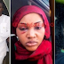 I Will Never Beat Her Because I Love Her So Much - Mercy Aigbe's Husband Reacts To Reports That He Beat His Wife