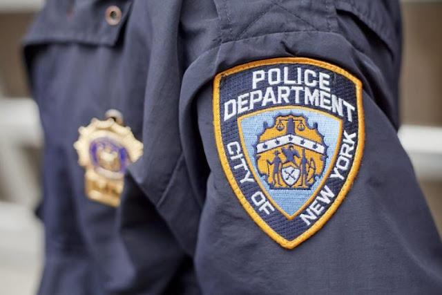 Kepolisian New York Izinkan Polisi Muslim Berjenggot