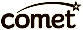 100 % Contoh Desain Logo Simbol Bintang Terbaru Paling Keren