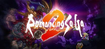 romancing-saga-2-pc-cover-www.ovagames.com