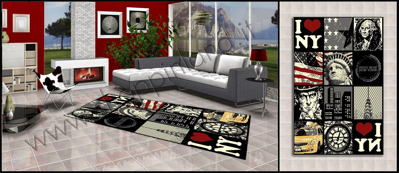 1 16 dei 21173 risultati in tappeti moderni soggiorno ...