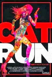 অসাধারন মুভি Cat Run [BRRip] Movie 2011 দেখুন