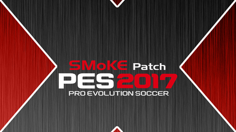 pes 2018 master league how to buy any players