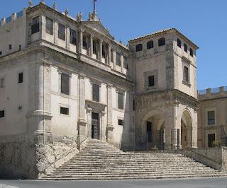 https://3.bp.blogspot.com/-B36M-81Gx5Q/Wbk9Vv9ljEI/AAAAAAAAhw4/IteGIl5m5ZcJjTYfLw0xXwZd_0ncz7JAACLcBGAs/s640/CATHOLICVS-Monasterio-Palma-Montechiaro-Monastery.jpg