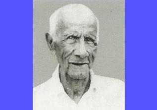 Chhabilal Upadhyaya (Nepali:छबिलाल उपाध्याय)