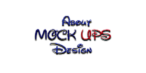About  Mock- up Design learning  and free PSD download