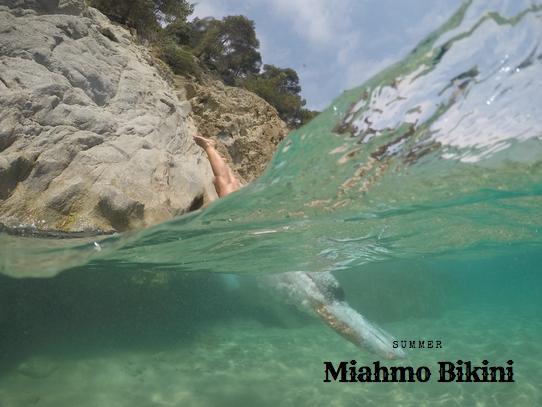 chloeschlothes-miahmo-bikini