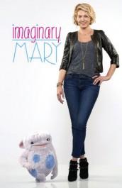 Imaginary Mary Temporada 1