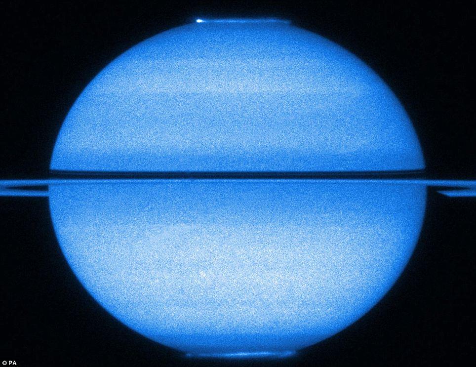 gambar planet hubble - photo #11