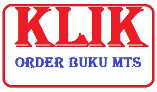klik link order