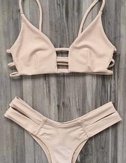 zaful – bikinis