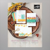 Stampin' Up!® Annual Catalog