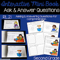 https://www.teacherspayteachers.com/Product/Ask-and-Answer-Questions-Interactive-Mini-Book-RL21-3357875