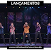 LANÇAMENTOS - UNTITLED - PRIMEIRA SEMANA DE VENDAS, PRIMEIRO LUGAR NA ORICON!