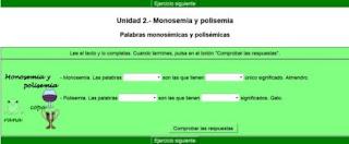 http://cplosangeles.juntaextremadura.net/web/lengua_tercer_ciclo/vocabulario/monosemia_polisemia/monosemia01.htm