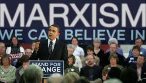 https://3.bp.blogspot.com/-B3FAsDVHAIM/Tt_w-FmJ6RI/AAAAAAAAAGY/fd6vkfM4wRQ/s1600/Marxism+We+Can+Believe+In.JPG