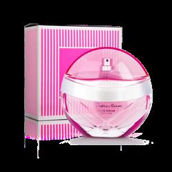 FM 322 Perfume de luxo Feminino