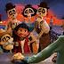 Pixar celebra el Día de los Muertos en COCO