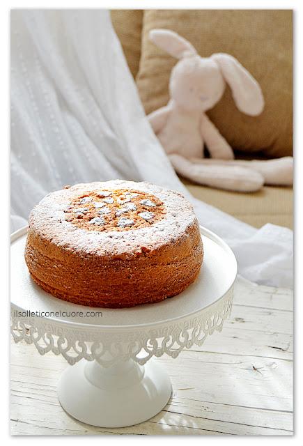 torta-di-carote-e-pistacchi
