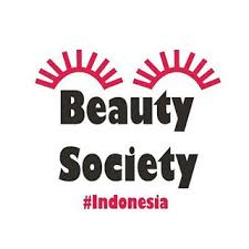 Beauty society indonesia