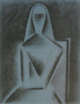 Katerina Tuckova, Boginie z Zitkovej, Okres ochronny na czarownice, Carmaniola
