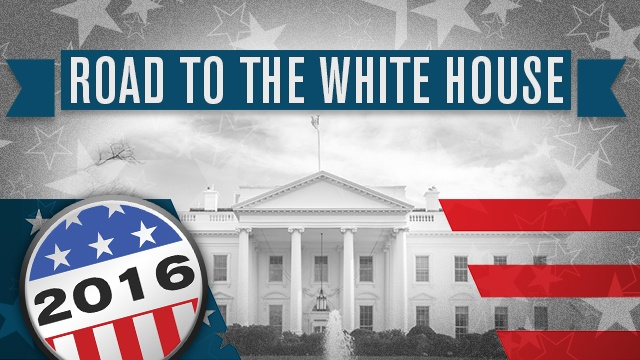 Donald Trump-2016-road-to-the-white-house