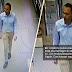 'Dia mengaku sebagai manager sebelum pukau dan samun 4 mangsa di pusat beli-belah' - Suspek sasar golongan pelajar wanita
