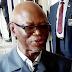 We must win Ekiti governorship election, says Oyegun