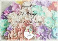 http://foamiranpolska.blogspot.com/2018/02/wyzwanie-17-fullcolor.html