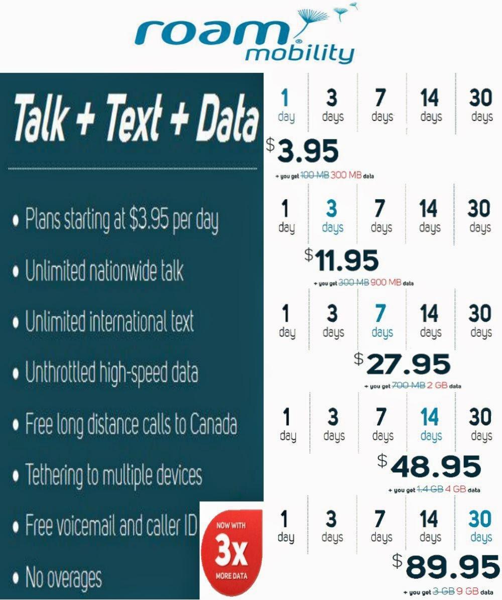 t mobile plans prepaid usa