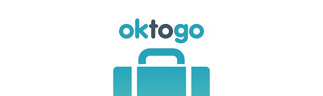 Отели от Oktogo больше не работают