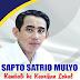 Bersama Membangun Ciampea Kabupaten Bogor
