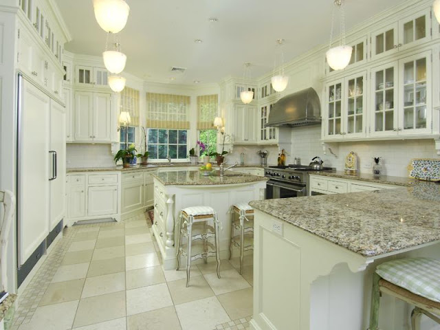 Kitchen style using beautiful color texture and light Kitchen style using beautiful color texture and light Kitchen 2Bstyle 2Busing 2Bbeautiful 2Bcolor 2Btexture 2Band 2Blight9