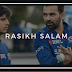 Rasikh Salam | Biography | Wikipedia | Family | All about Rasikh Salam | Mumbai Indian's Player