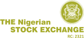 The Nigerian Stock Exchange Graduate Trainee Programme (GTP)