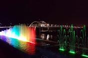 Surabaya Miliki Ikon Wisata Baru