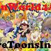 Pokémon (Season 1) Indigo League Hindi Dubbed Episodes