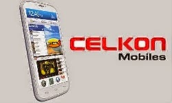 celkon tablet ct2 drivers