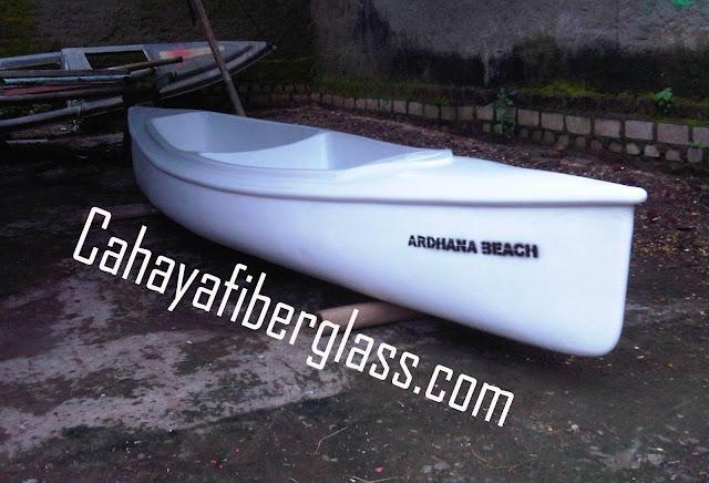 jual perahu kayak