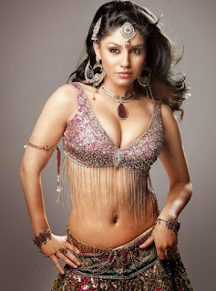 IMG 20161009 WA0122 - South Indian Serial & Non-Famous Desi Actresses 150 plus Random Images For YOU